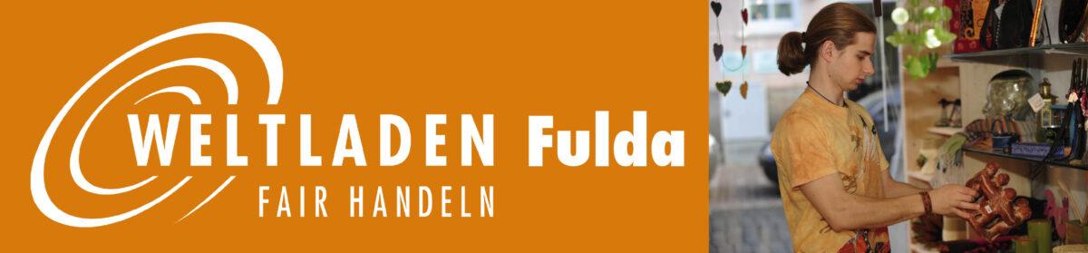 Logo Weltladen Fulda